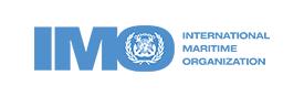 IMO banner
