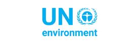 UNEP Regional Seas banner